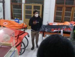 Siswa MTs Ciamis 11 Orang Meninggal Dunia Tenggelam,Ini Daftar Korban Beserta Alamat Lengkap